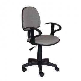 Стол-6012 сив