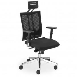 Работен стол-@-Motion