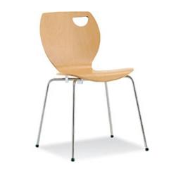 Бар стол – Cafe IV