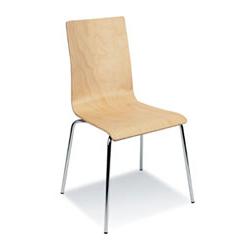 Бар стол – Cafe VII