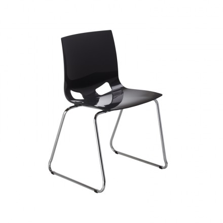 Бар стол – Fondo Cfs