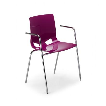 Бар стол-Fondo Arm