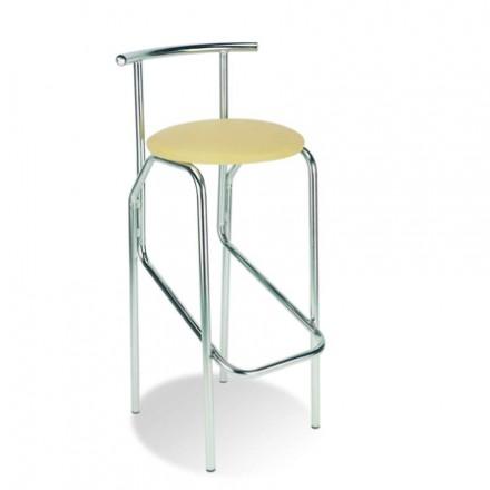 Бар стол – Jola