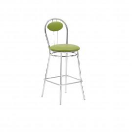Бар стол – Tiziano hocker