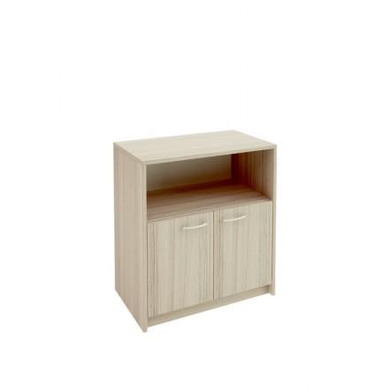 Шкаф до бюро