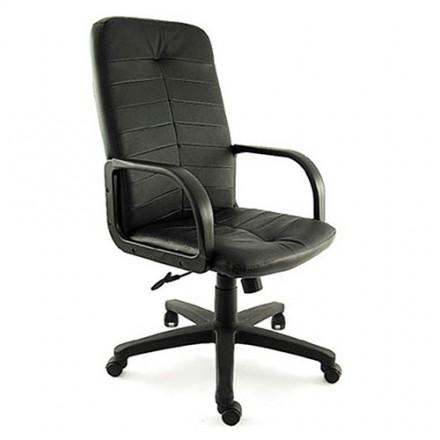 Директорски стол-Cretos