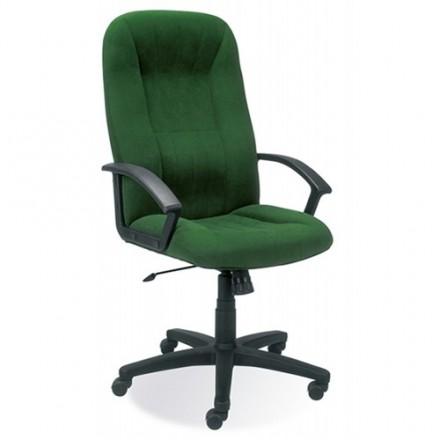 Mefisto 2002-зелен