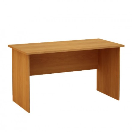 Основно бюро – 150/60/74 см.