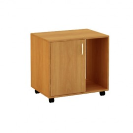 Помощен шкаф – 70/50/60 см.