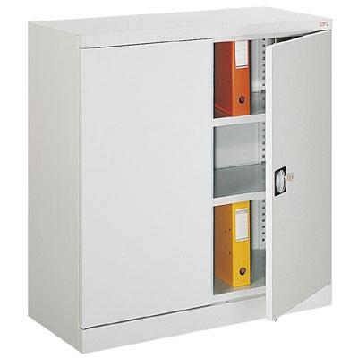 Метален шкаф-102