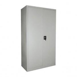 Метален Шкаф – R100