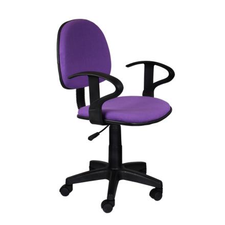 Стол-6012 лилав