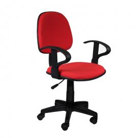 Стол-6012 червен