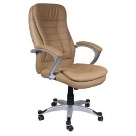 Офис стол-6013