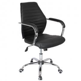 Офис стол-6074-1F
