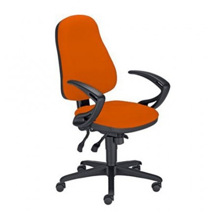 Offix Ergo – оранжев