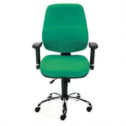 Работен стол T-Bar