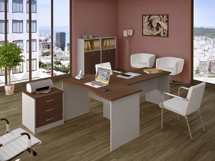 Серия – Office Smart