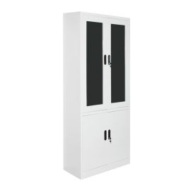 Метален шкаф- CR 1240