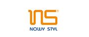 nowy-styl-logo