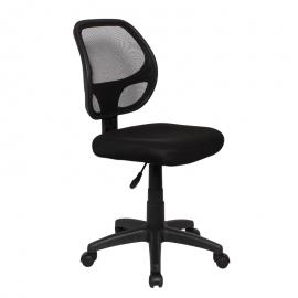 Стол – 7013 черен