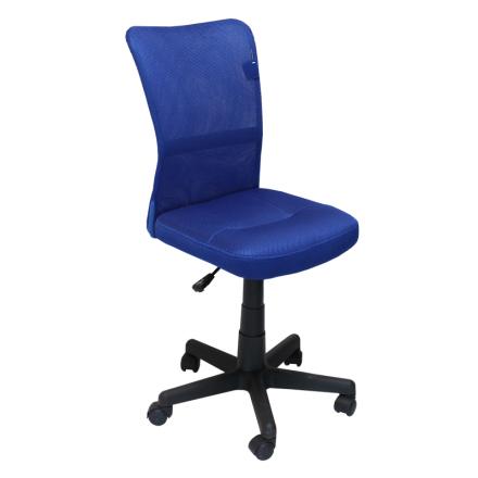 Стол 7020 – син