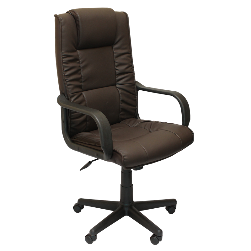 ofis-stol-8017-brown