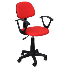 Стол-6008 червен