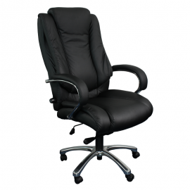 Офис стол – 5010 черен