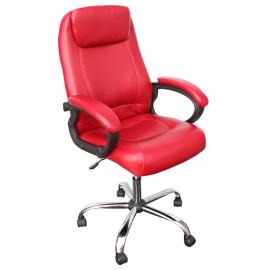 Офис стол 6031