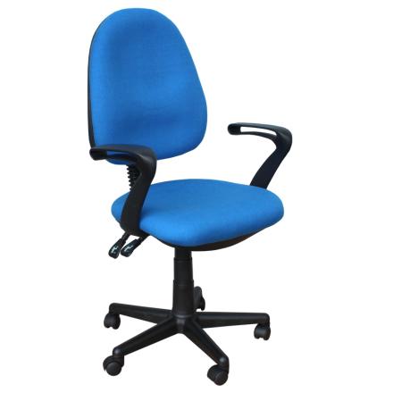 Офис стол – 6079 син
