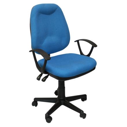 Офис стол – 7068 син