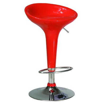 Бар стол -3052