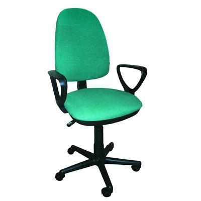 Tema Gtp-зелен