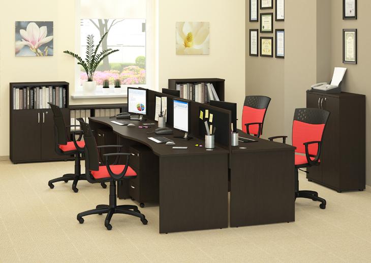Най-добри цени на офис мебели