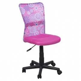 Стол – 7022-1