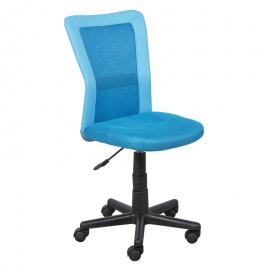 Стол – 7021 светло син