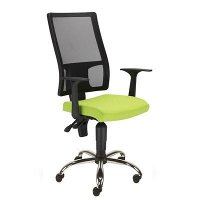 Работен стол-Taktik CH