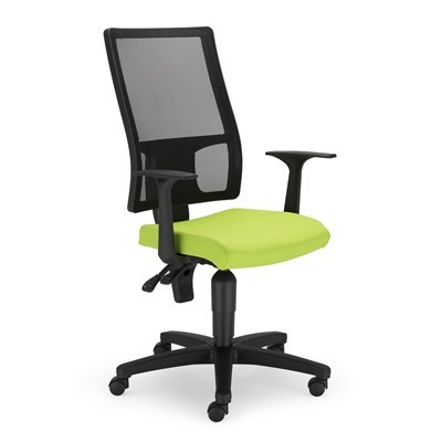 Работен стол-Taktik