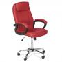 prezidentski-ofis-stol-carmen-6131-vishna-1