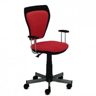 Ministyle Bis-червен
