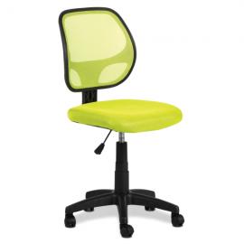 Стол – 7013 зелен