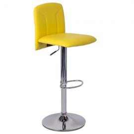 Бар стол – 3065 жълт