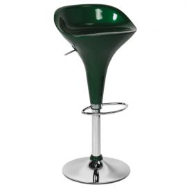 Бар стол – 3071 зелен