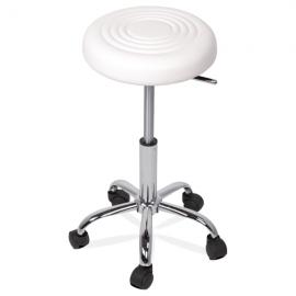 Стол – 3075 бял