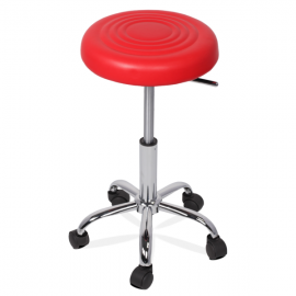 Стол – 3075 червен