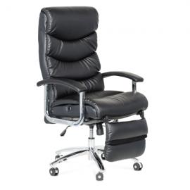 Директорски стол – 5013
