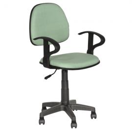 Стол-6012 резеда