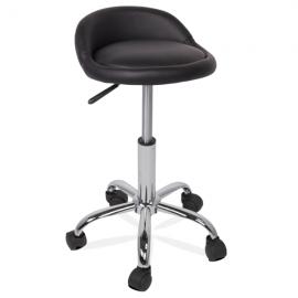 Бар стол – 3067 черен