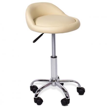 Бар стол – 3067 крем